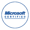 Microsoft Certified IT Support